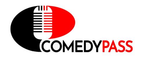Comedy Pass